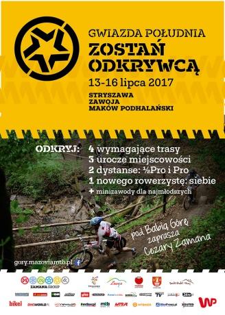 2017_07_13-16_gwiazda_poludnia.jpg