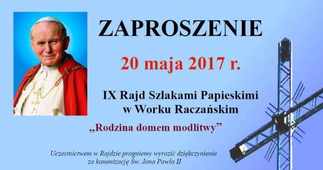 bendoszka_201705051259
