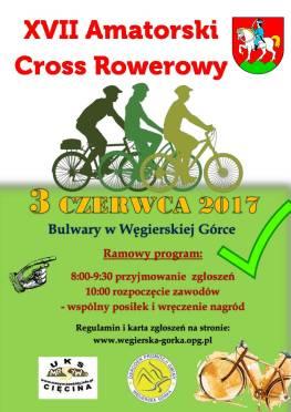 plakat-cross-rowerowy_201705081447