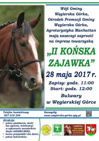 plakat-ii-konska-zajawka-2017_201705051011