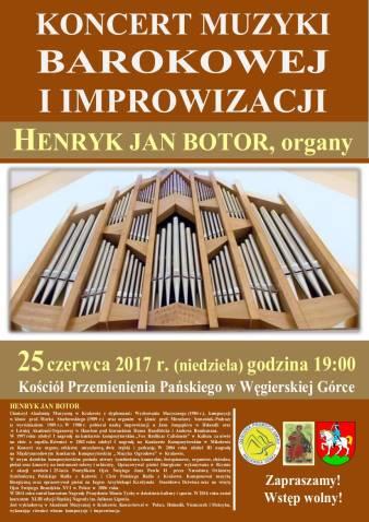 koncert-muzyki-organowej_201706091547