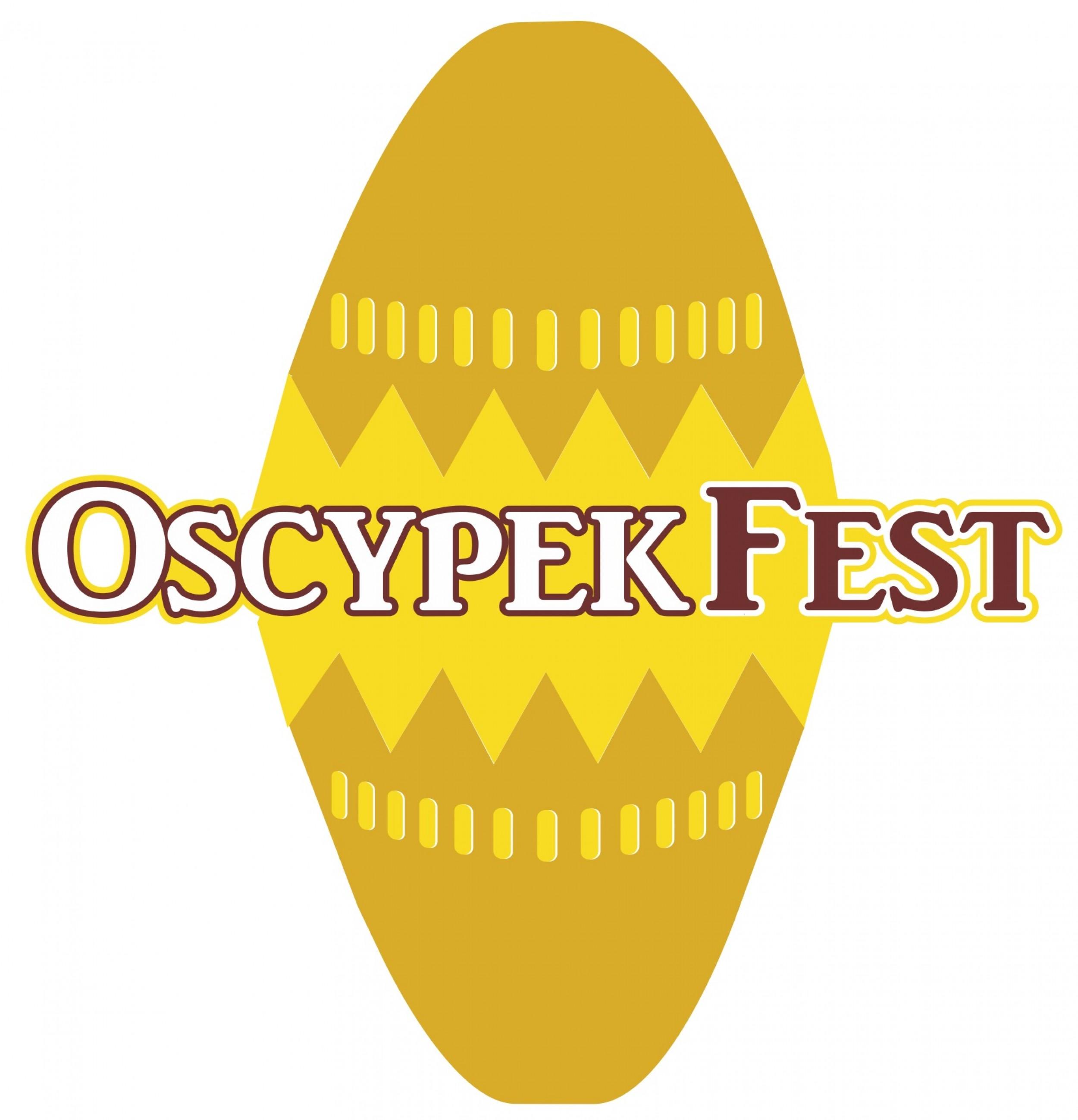 oscypek fest 2017