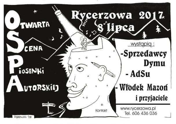 ospa_rycerzowa