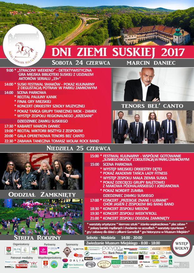 PLAKAT_DZS_2017_.jpg