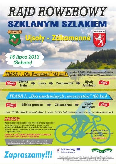 plakat_rajd_rowerowy_2017_www