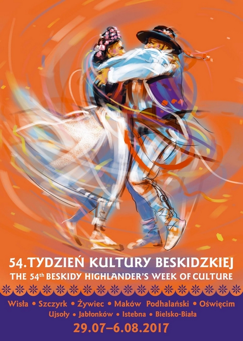 plakat_TKB_do_sieci