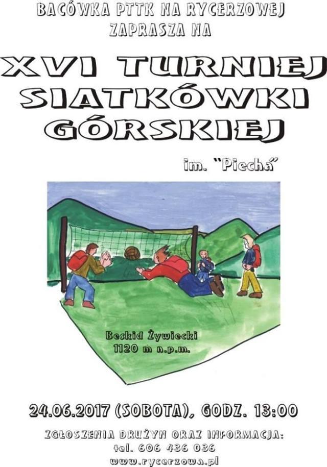 rycerzowa_siatkówka