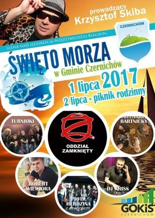 swieto_morza