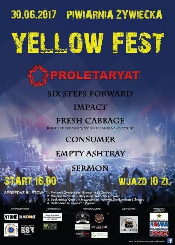 yellow_fest