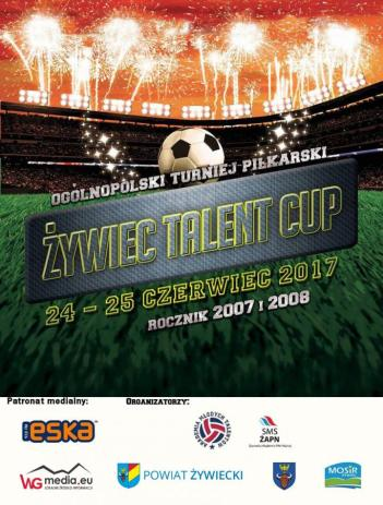 zywiec_talent_cup
