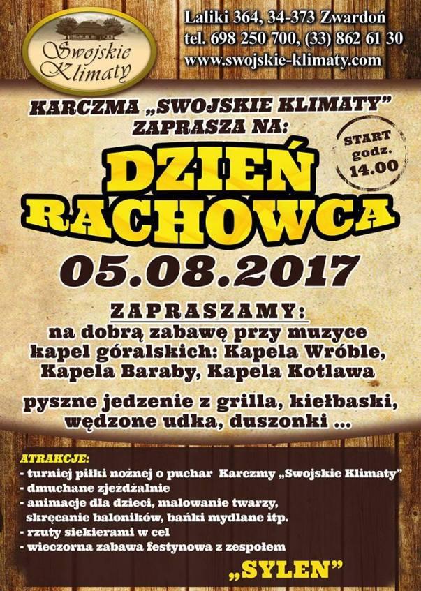 dzien_rachowca
