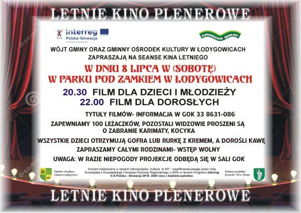lodygowice_kino_plenerowe