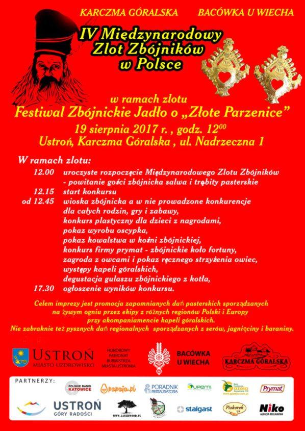 4zlot_zbojnikow_plakat-724x1024
