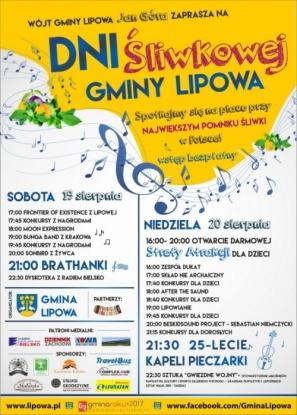 dni_lipowa