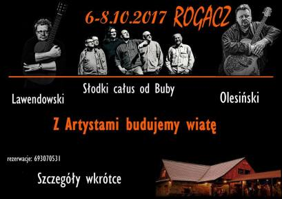 swiet_chaty_rogacz