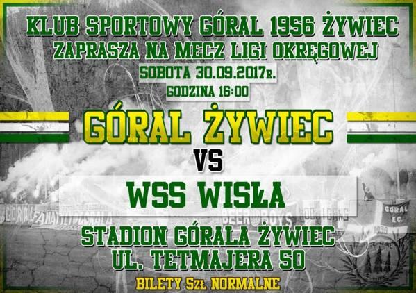 Góral_Wisła