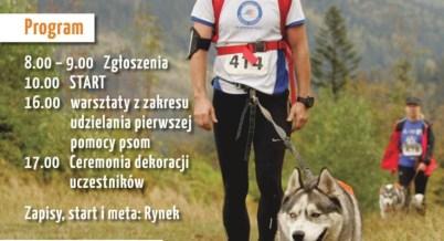Puchar_Polski_w_dogtrekkingu-1