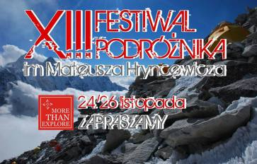 festiwal_halamiziowa
