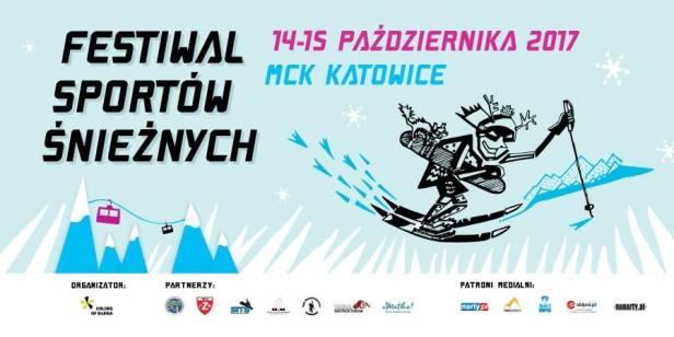 festiwal_katowice