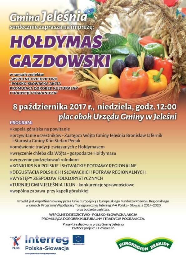 holdymas_jelesnia