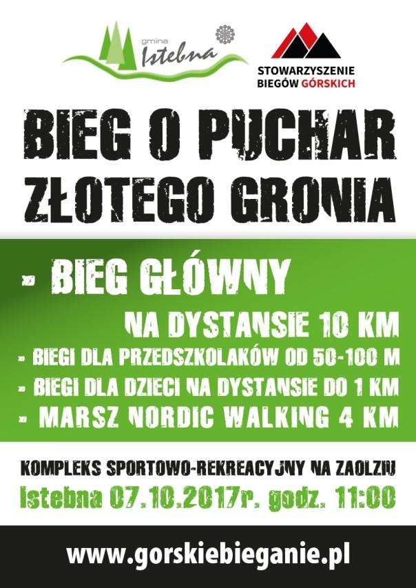 Plakat_-_Bieg_o_Puchar_Zlotego_Gronia.jpg
