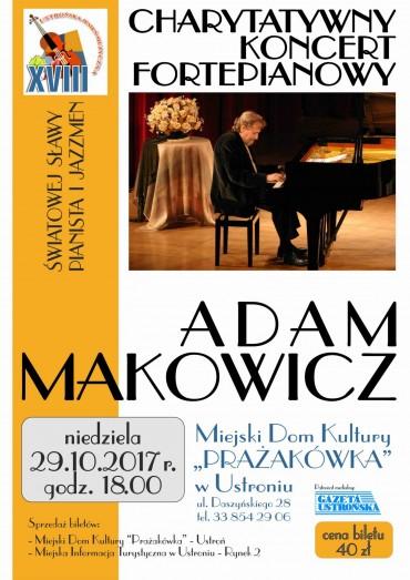 Plakaty-2017-Makowicz-2[1]
