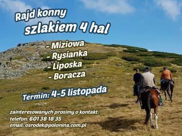 rajd_polonina