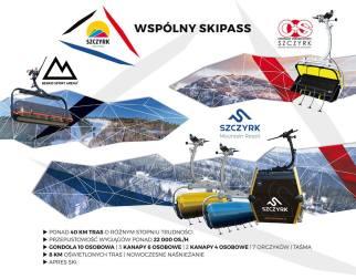 szczyrk_wspolny_skipas