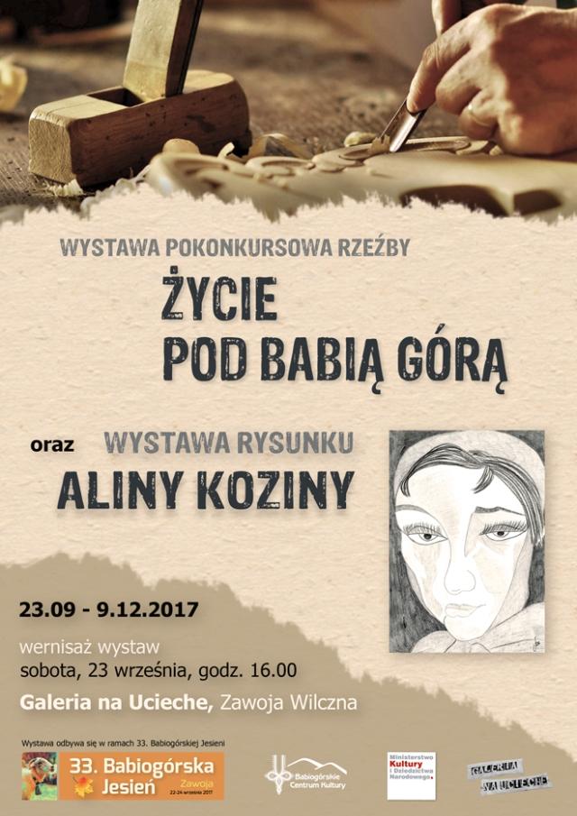 wystawa_zawoja