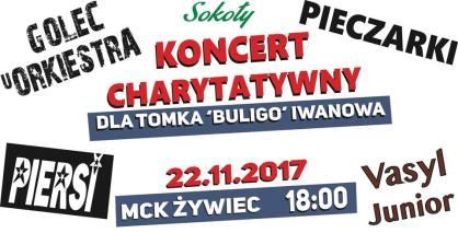 koncert_Buli