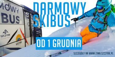 szczyrk_skubus