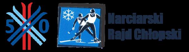 logo_rajd_chlopski