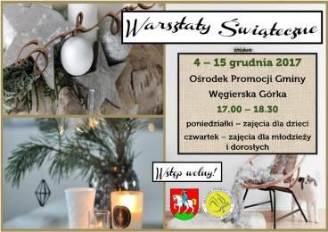 plakat-warsztaty_201711170930
