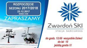 zwardonski_start