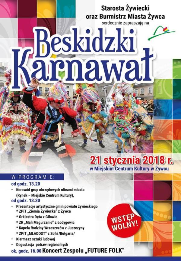 beskidzki_karnawał_2018
