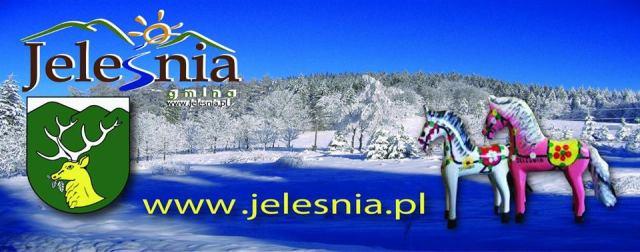 koledowanie_jelesnia
