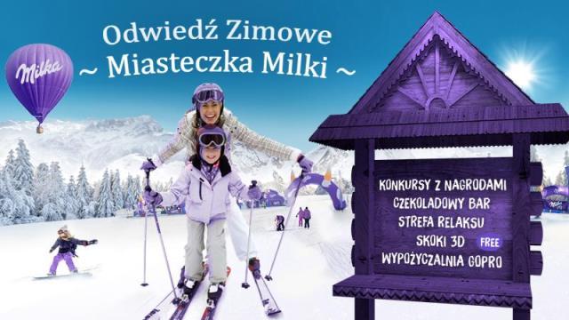 miasteczko_milka