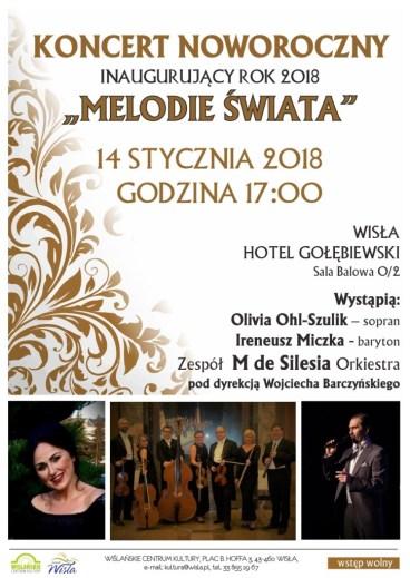 plakat_koncert_noworoczny