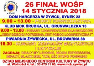 wosp_zywiec