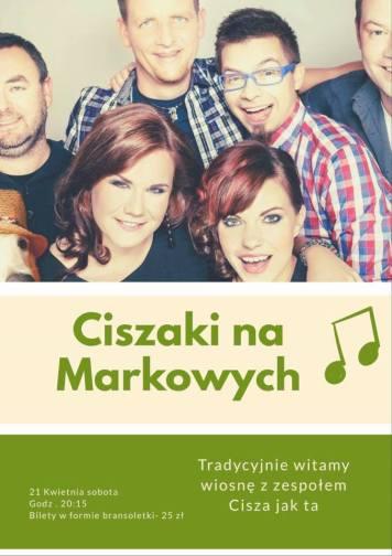 ciszaki_na_markowych