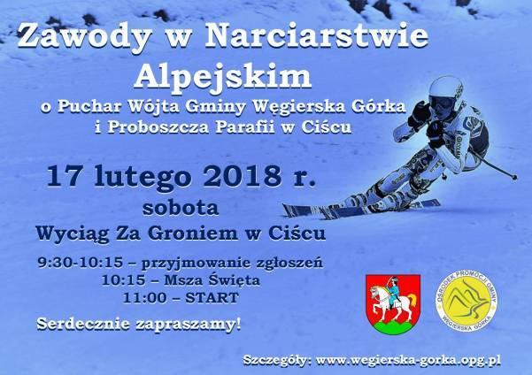 plakat-2018-zawody-w-narciarstwe-alpejskim_201802051430
