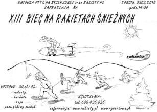 rakiety_rycerzowa