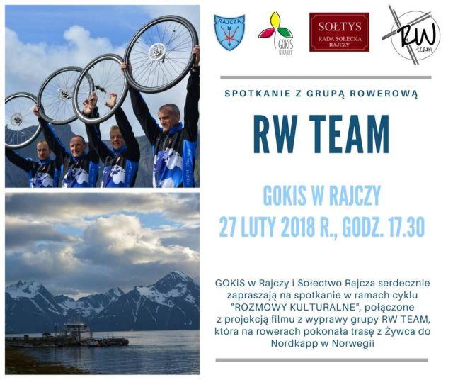 rw_team