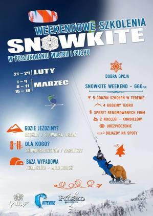 snowkite_korbielow.jpg