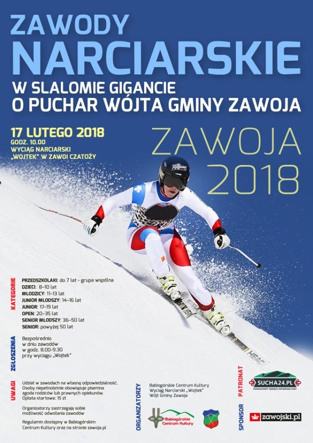 zawoja_zawody