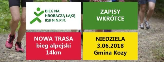 bieg_hrobacza_laka