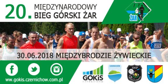 bieg_na_zar_2018