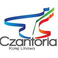logo_kolej_czantoria