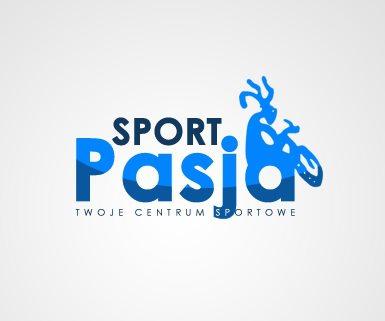 sport_pasja