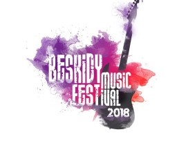 beskidy_festiwal